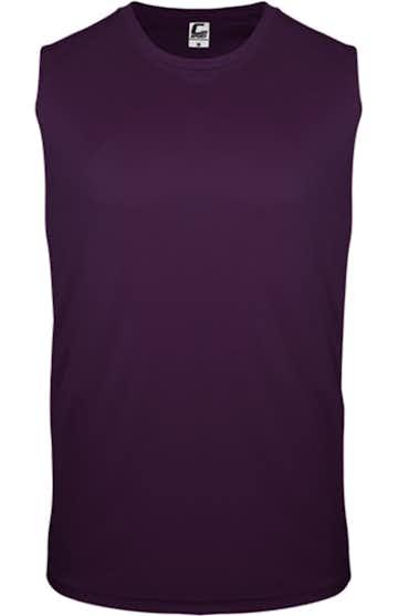 C2 Sport 5130 Purple
