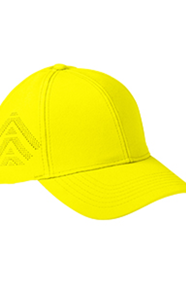 a540d3a9f05 ADAMS PF101 Pro-Flow Cap - JiffyShirts.com
