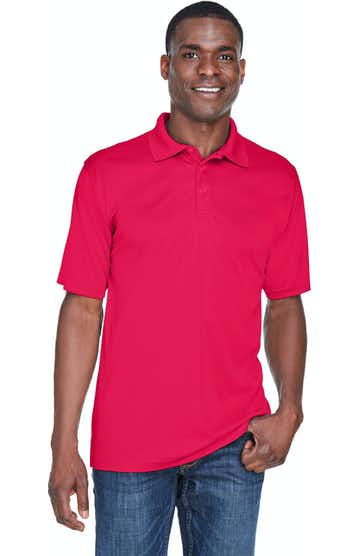UltraClub 8425 Red