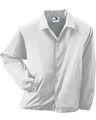 Augusta Sportswear 3100 White