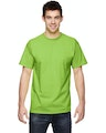Fruit of the Loom 3931 Neon Green