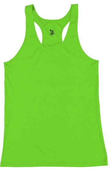 Badger 4166 Lime