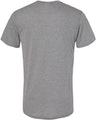 Augusta Sportswear 3065AG Gray Heather