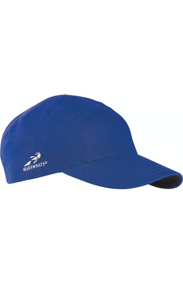 Headsweats HDSW01 Sport Royal