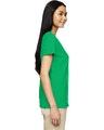 Gildan G500VL Irish Green