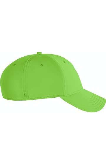 Spyder SH16792 Lime