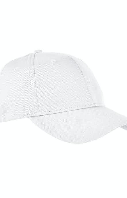 ADAMS ADVE101 White