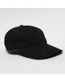 Pacific Headwear 0201PH Black