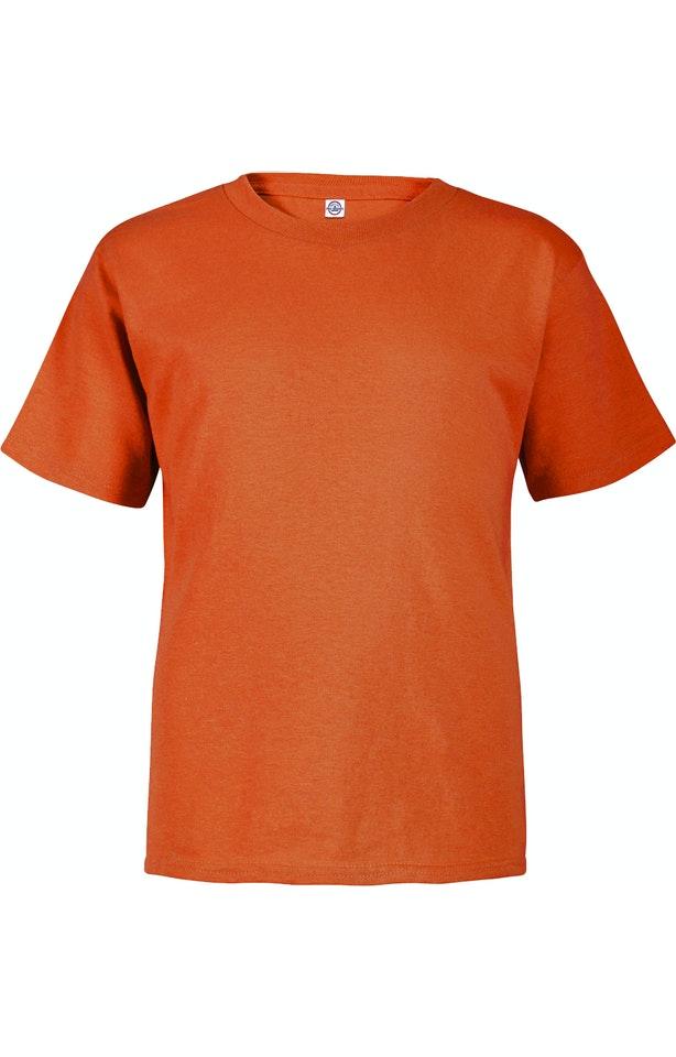 Delta 65200 Orange