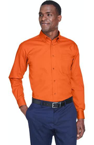 Harriton M500 Team Orange