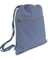 Liberty Bags 8877 Blue Jean