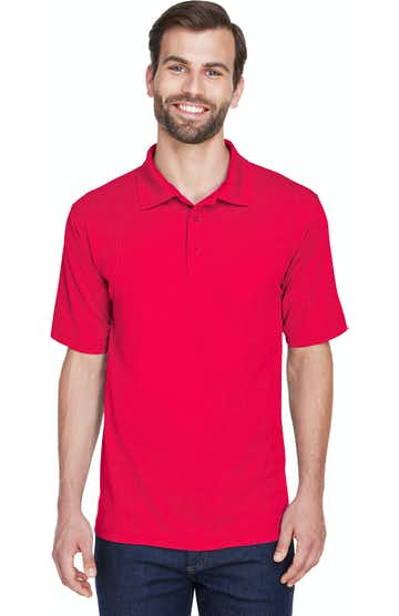 UltraClub 8210 Red