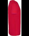 Delta 116535 Red