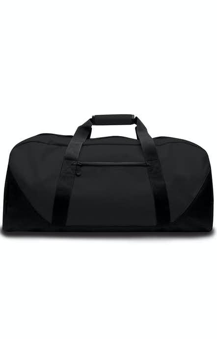 Liberty Bags 2251 Black