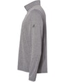 Adidas A401 Black Heather