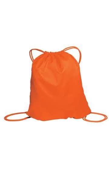 Port Authority BG85 Bright Orange