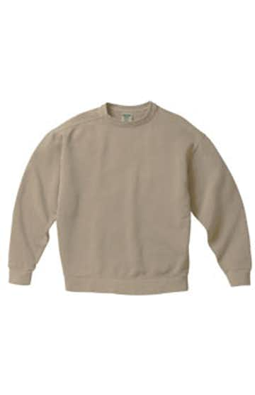 Comfort Colors 1566 Khaki