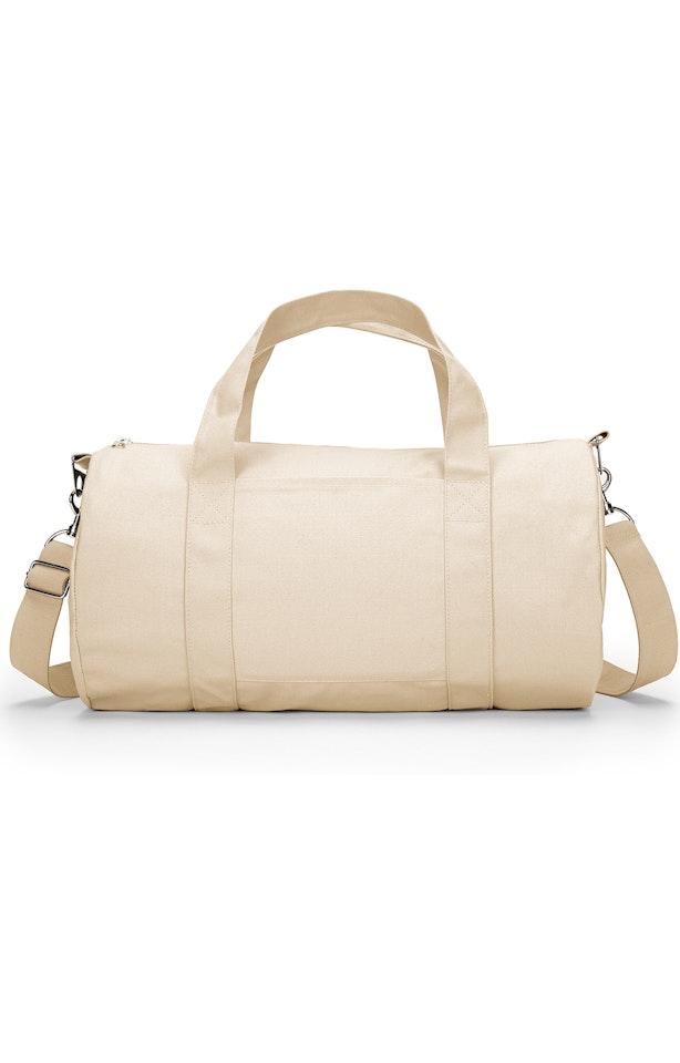 Liberty Bags 3301 Natural