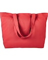 BAGedge BE102 Antique Red