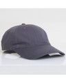 Pacific Headwear 0201PH Graphite