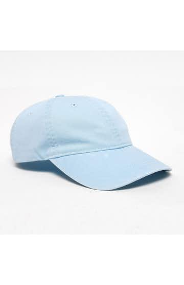 Pacific Headwear 0300PH Aqua