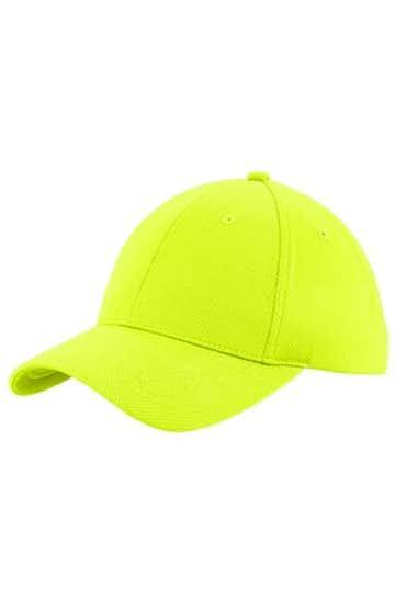 Sport-Tek STC26 Neon Yellow