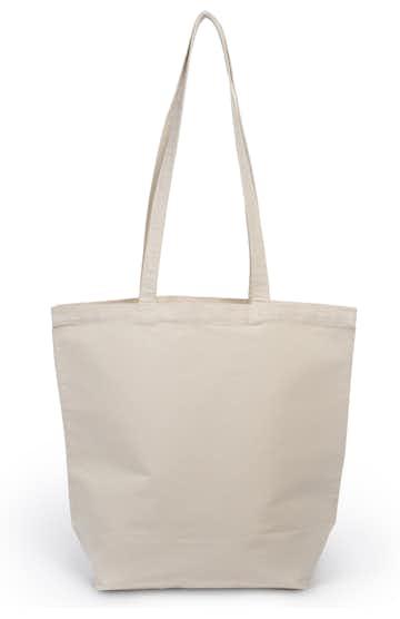 Liberty Bags 8866 Natural