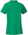 Port Authority L100 Bright Kelly Green