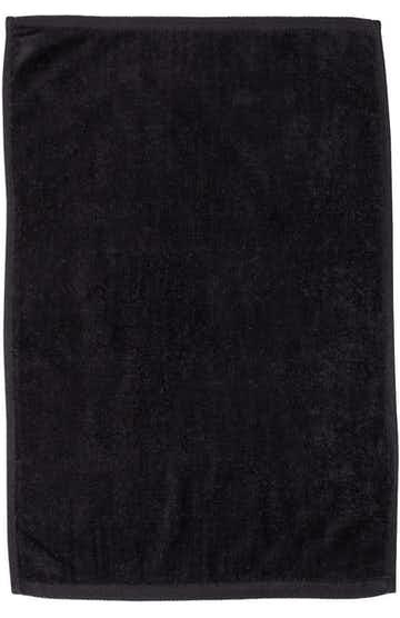 Q-Tees T200 Black