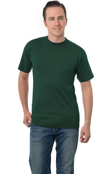 Bayside BA3015 Forest Green