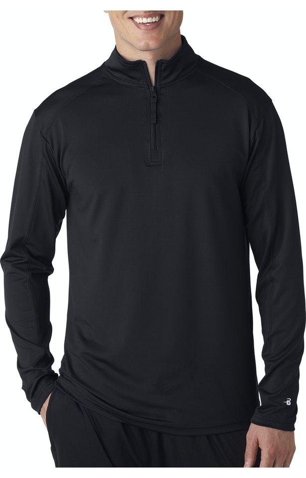 Badger 4280 Black