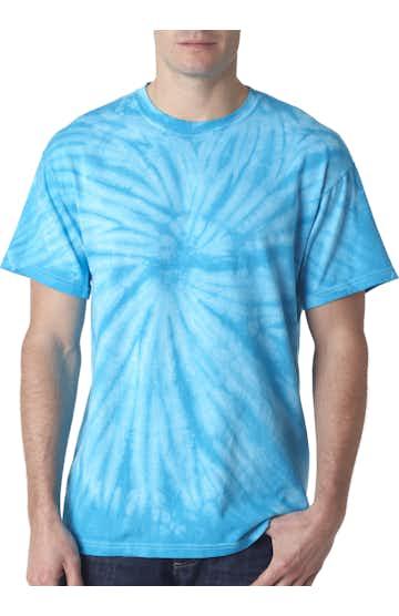 Dyenomite 200CY Turquoise