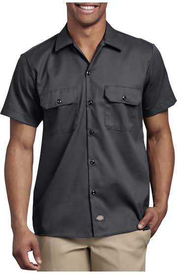 Dickies WS673 Charcoal