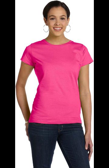 LAT 3516 Hot Pink