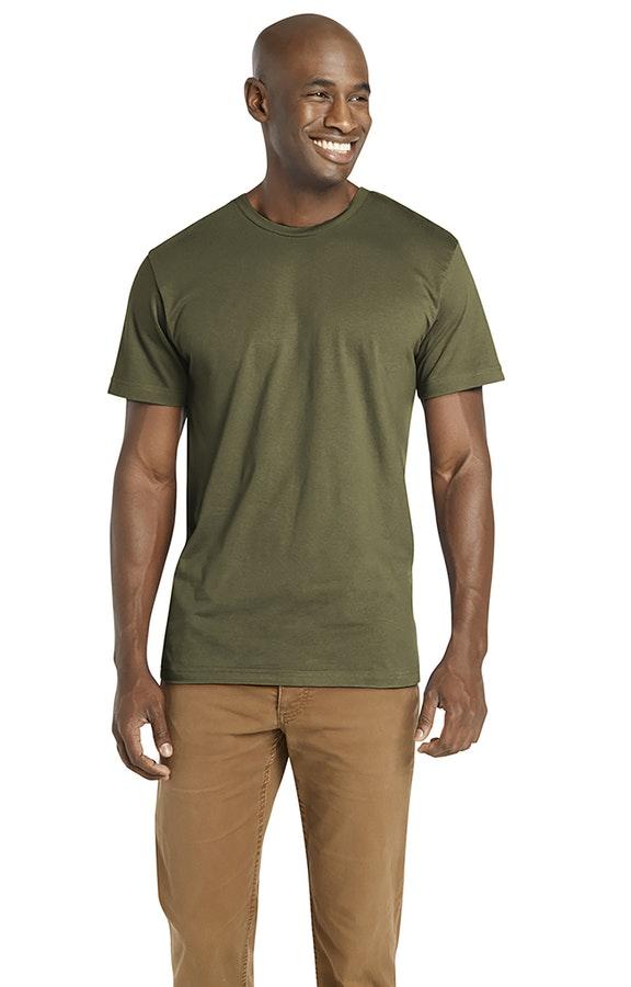 LAT 6901 Military Green
