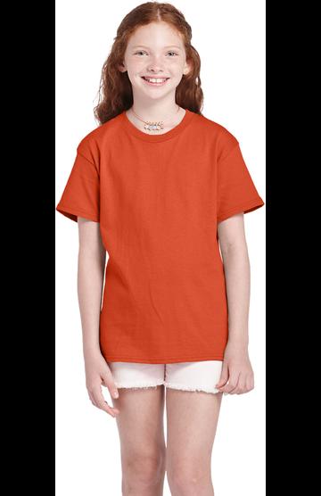 Delta 11736 Orange