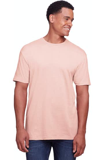 Gildan G670 Dusty Rose