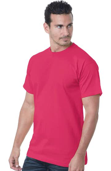 Bayside BA5100 Bright Pink