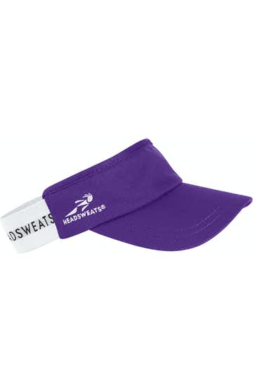 Headsweats HDSW02 Sport Purple