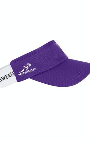Headsweats HDSW02 Sport Purple