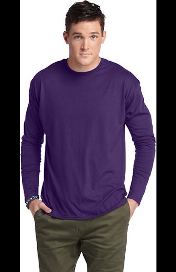 Delta 616535 Purple