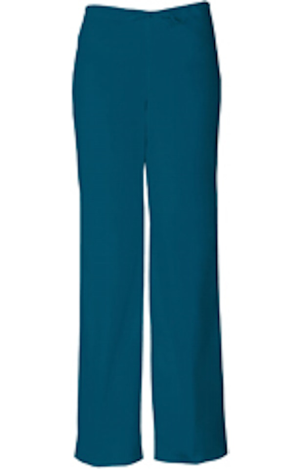 Dickies Medical 0611DL Caribbean