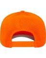 Yupoong 6360J1 Neon Orange