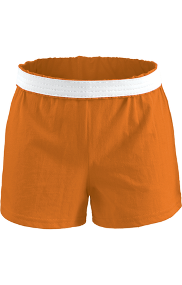 Soffe SM037P Zinn Orange