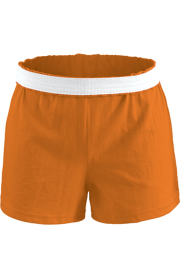 Soffe SM037P Zinn Orange