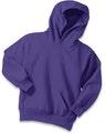 Port & Company PC90YH Purple