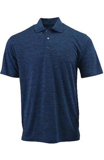 Paragon SM0130 Deep Blue Heather