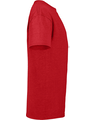 Delta 12600L New Red