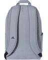 Adidas A301 Grey