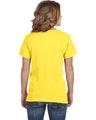Anvil 392A Lemon Zest